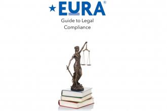 Guide to Legal Compliance