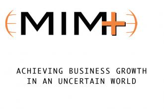 "MIM+ Module ""Achieving Business Growth in an Uncertain World"""