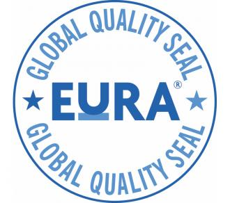 EuRA Global Quality Seal