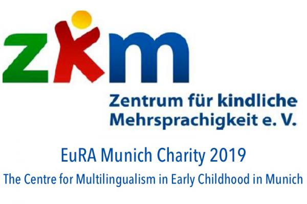 The Centre for Multilingualism in Early Childhood in Munich
