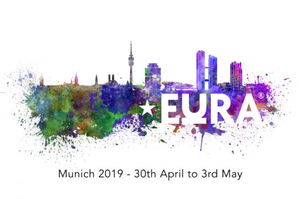 EuRA Conference 2019